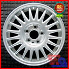 Wheel Rim Volvo 740 940 960 S90 15 1992 1998 68193168 OEM Factory OE 70173
