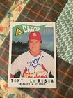 2009 Topps Heritage High Number Edition Baseball Card Product Review 20