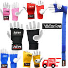 2539979493324040 1 Boxing Auctions