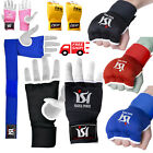 2539979493324040 1 Boxing Gloves