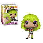 Funko Pop Jem and the Holograms Figures 13