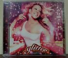 Mariah Carey - 2001 Glitter CD RARE NEW SEALED -  #JUSTICE4GLITTER