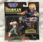 STARTING LINEUP FOOTBALL FIGURE HEISMAN TROPHY WINNER ARCHIE GRIFFIN OHIO STATE