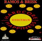 DJ RAMOS AND BRISK HELTER SKELTER - CLASSIC HAPPY HARDCORE CD - OCTOBER 1996