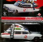 HOT WHEELS GHOSTBUSTERS ECTO 1 2011 RLC RED LINE CLUB CAR EXCLUSIVE 2589 6530