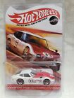 Hot Wheels Shelby Toyota 2000GT 2718 3000