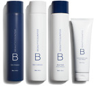 Beautycounter Body Collection Set  - Daily essentials for every skin type