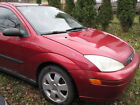 2002 Ford Focus ZX3 2002 for $700 dollars