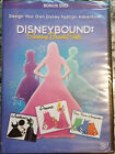 DISNEYBOUND SLEEPING BEAUTY STYLE BRAND NEW SEALED