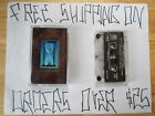 STYX EDGE OF THE CENTURY CASSETTE W/ SHOW ME THE WAY