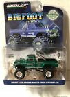 GREENLIGHT 29934 Chase 1974 FORD F 250 MONSTER TRUCK BIGFOOT 1 1 64 DIECAST