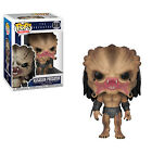 Ultimate Funko Pop Predator Vinyl Figures Guide 3