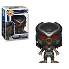 Ultimate Funko Pop Predator Vinyl Figures Guide 5