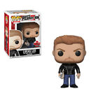 Funko Pop Scott Pilgrim vs. the World Vinyl Figures 33