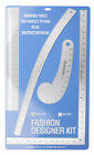15 102 FAIRGATE FASHION DESIGNERS KIT