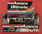 Racing Champions Dodge Motorsports AMOCO Ultimate Car Collection