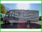 2011 Itasca Winnebago Reyo 25R Mercedes Diesel Sprinter Fresh Trade Motorhome RV