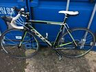 Preowned Felt F95 Road Bike 54cm2014 in excellent condition