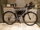 2012 Cannondale Synapse Alloy 5 105 road bike