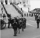 THE STATE FUNERAL OF HERBERT HOOVER