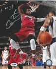 2020 Leaf Autographed Basketball Photograph Edition 18