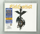 BLIND GUARDIAN Imaginations from the other side CD JAPAN VICP-8142 NEW s6600