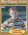 Best Bonus Feature Ever: The Sandlot Baseball Cards in New Blu-ray 16