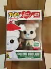 Ultimate Funko Pop Care Bears Vinyl Figures Gallery and Checklist 25