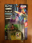 1992 Kenner ALIENS Space Marine LT RIPLEY Action Figure NEW SEALED