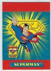 The Super Guide to Collecting Superman 47