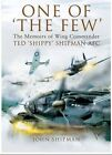 One Of The Few Story Of A Battle Of Britain Pilot 41 Sqdn Signed By Author