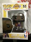 Ultimate Funko Pop NBA Basketball Figures Checklist and Gallery 75