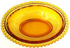 Yellow Unbranded Candy Dish 7