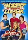 The Biggest Loser The Workout 30 Day Jump DVD