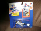1- 1988 Kenner Starting Lineup Statue, Factory sealed, Rickey Henderson, Yankees