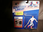 1-`988 Kenner Starting Lineup Statue, Factory Sealed, Wally Joyner, Angels.