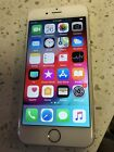 Apple iPhone 6 16GB GoldT Mobile A1549 GSM Network Unlock Clean IMEI