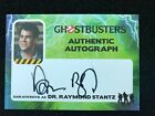 2016 Cryptozoic Ghostbusters Trading Cards - Product Review & Hit Gallery Added 52