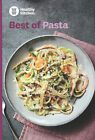 NEW 2019 WEIGHT WATCHERS WW HEALTHY KITCHEN BEST OF PASTA MINI COOKBOOK