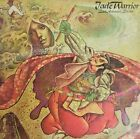 Last Autumn's Dream - Jade Warrior (1972 UK pressing. Vertigo Label)