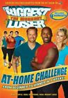 LIONS GATE HOME ENT D32355D BIGGEST LOSER FITNESS V12 AT HOME CHALLENGE DVD