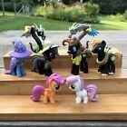 2014 Funko My Little Pony Series 2 Mystery Minis Figures 15