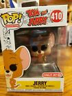 Funko Pop Tom and Jerry Vinyl Figures 6