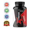 Test,Testosterone Booster for Men Sex,Male Enhancement Pills,Libido,Erection