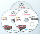 citroen workshop service manual XANTIA,c5,(x7),DS5,XM,C6,EVASION,c8,c crosser ==