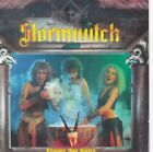 STORMWITCH -STRONGER THAN HEAVEN (*NEW-CD, 2005, Battle Cry) Classic Heavy Metal