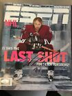 Peter Forsberg Cards, Rookie Cards and Autographed Memorabilia Guide 38