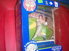 1998 Mike Piazza~Stadium Stars(Limited Ed.) Starting Lineup~ NIB~Baseball