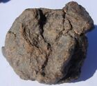 4140 grams NWA xxxx unclassified Meteorites found 1990s in North West Africa