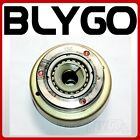 Magneto Stator Flywheel Roller 200c 250cc CG125 8 Engine PIT Quad Dirt Bike ATV